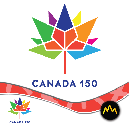 Canada 150 Image Cover